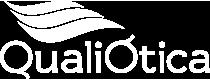 Logo Qualiótica