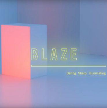 Ray-Ban Blaze Collection – A coleção mais brilhante de 2017